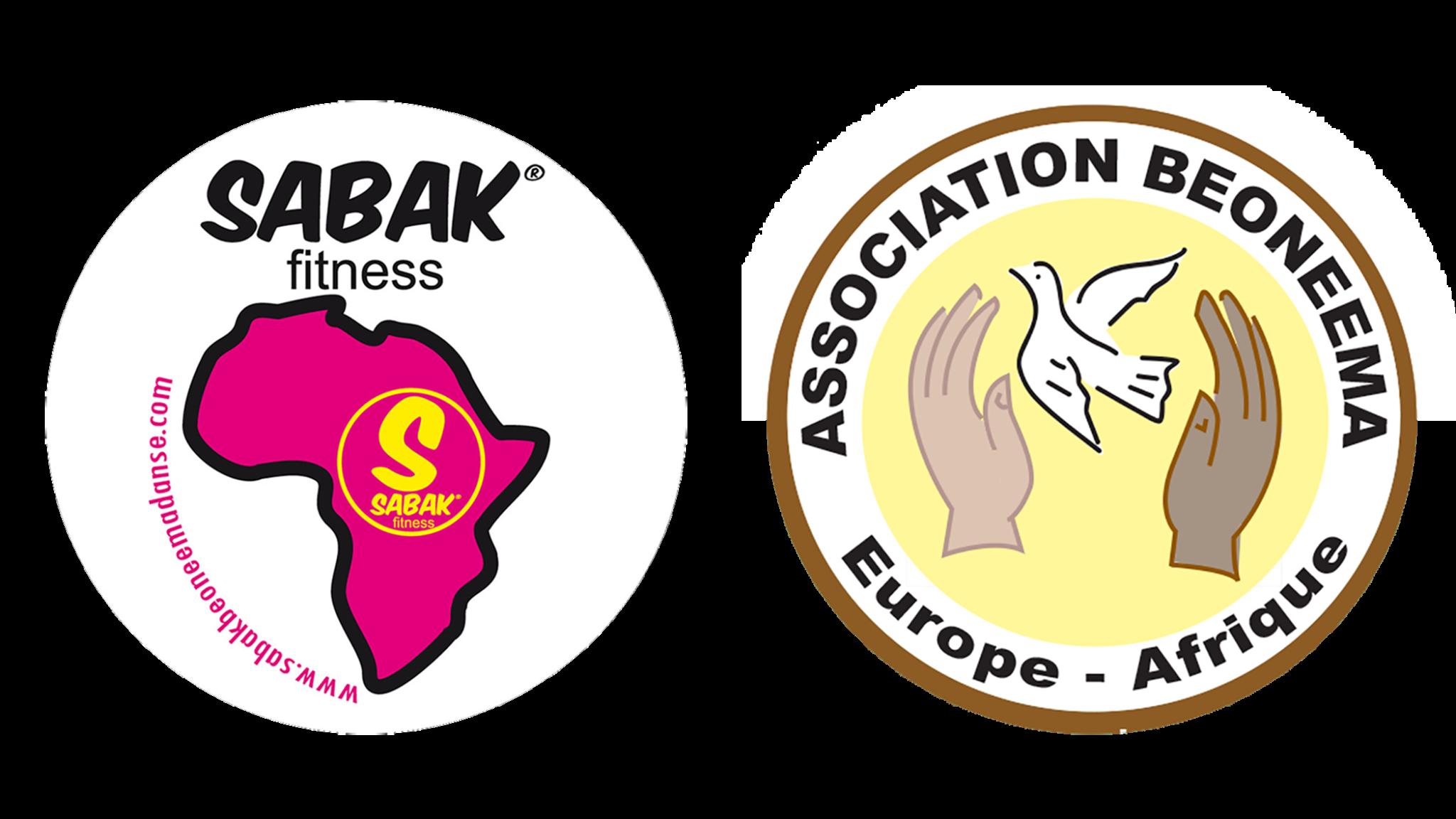 Logo Sabak et Beoneema